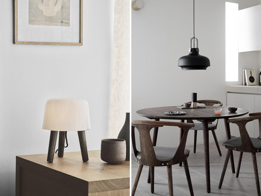 and-tradition-scandinavische-designlabels