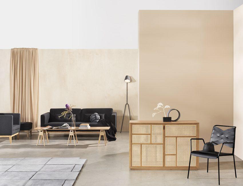 design house stockholm scandinavische designlabels