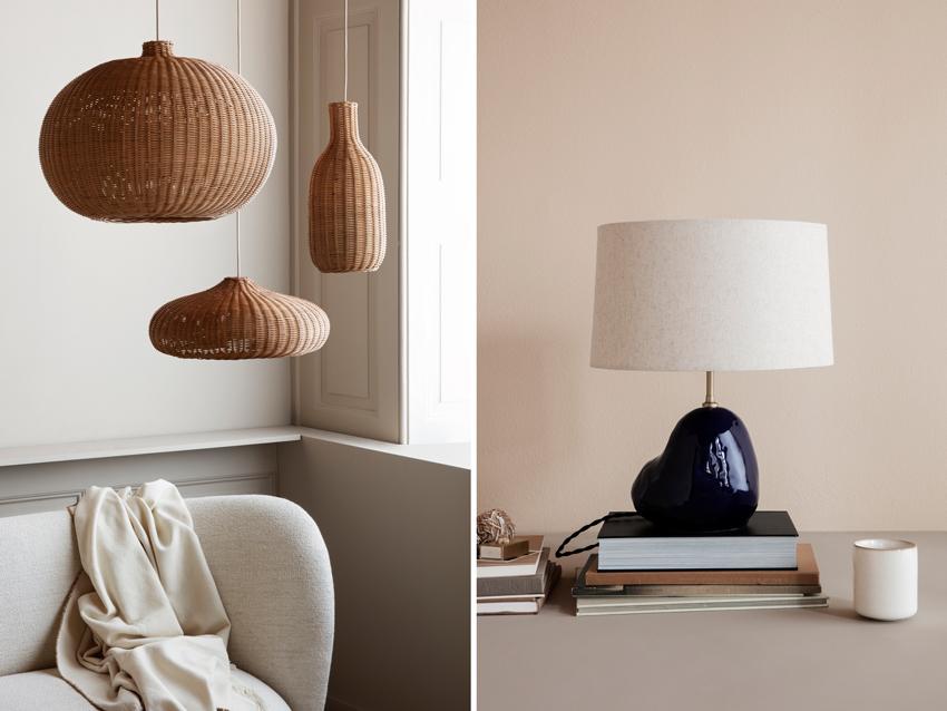 ferm living scandinavische designlabels