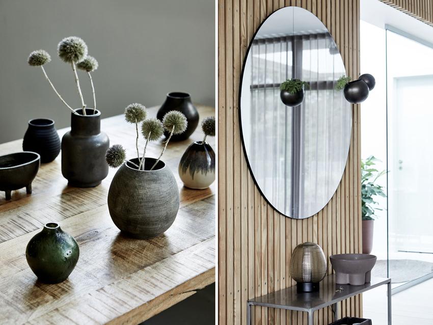 house-doctor-scandinavische-designlabels