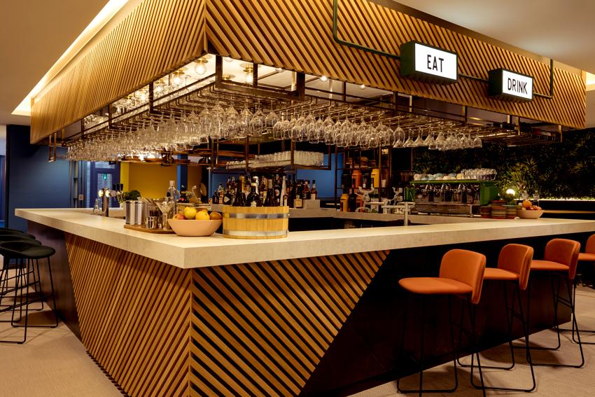 motley-bar-restaurant-qbic-hotel-brussel