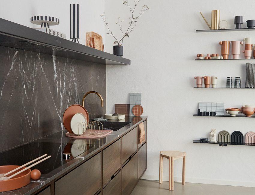 oy-oy-living-design-scandinavische-designlabels