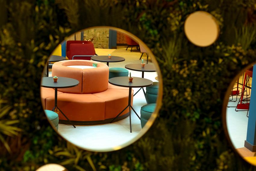 qbic-lounge-hotel-brussel
