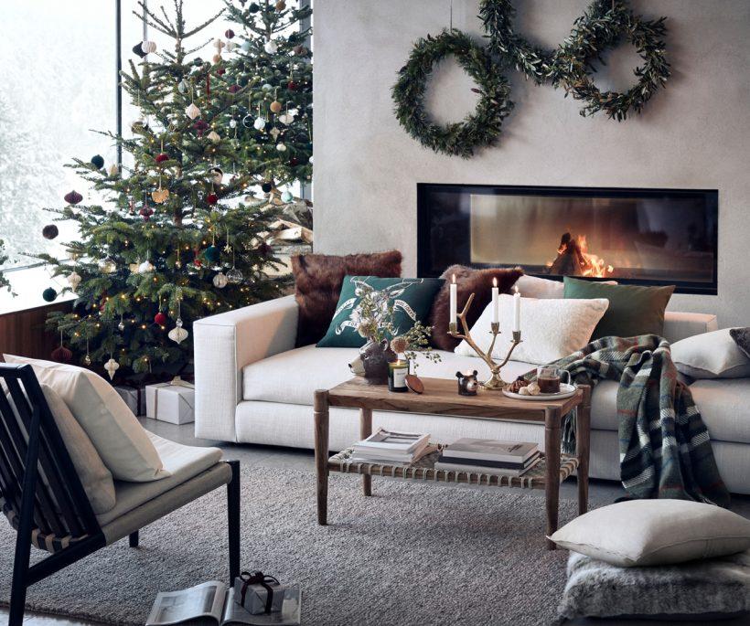 Kerstcadeaus 2019: de deco wishlist van onze redactie