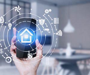 10 smart home producten om in huis te halen