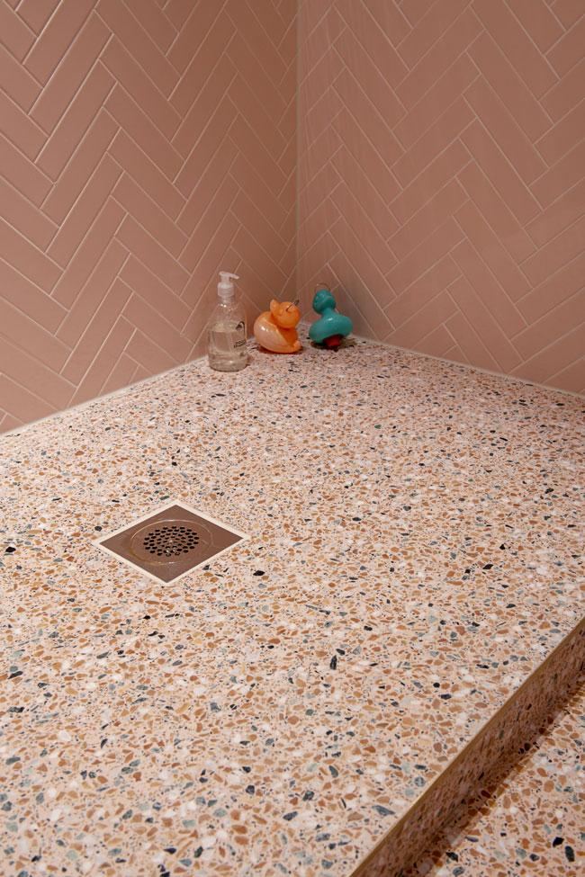 terrazzo-beal-bealstone-coating