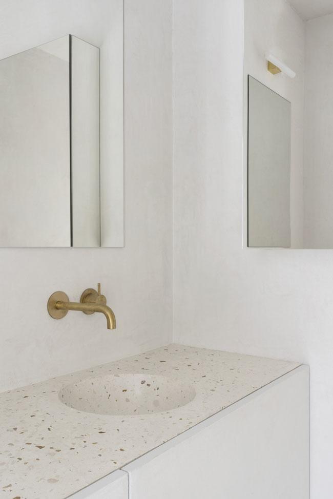 terrazzo-beal-bealstone-coating-badkamer