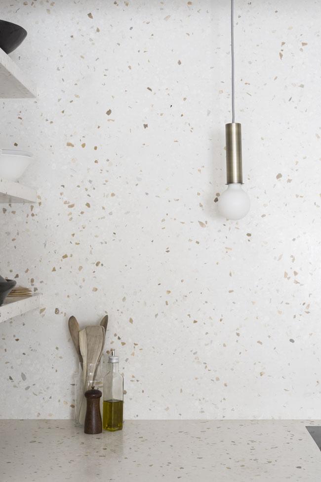 terrazzo-coating-beal-bealstone