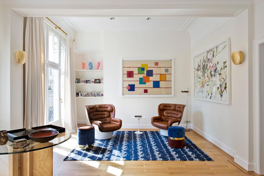 victoria-maria-geyer-interieurstyling-frederic-ducour-feestnummer-actief-wonen