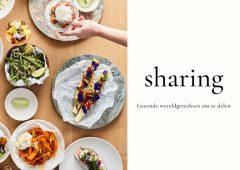 Sharing-cover-kookboek-benoit-dewitte-welkin-meraki