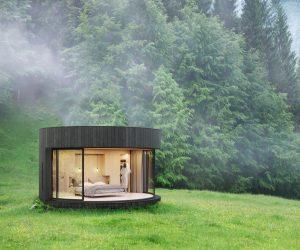 Tiny Houses: vier adresjes om kleinschalig wonen te testen
