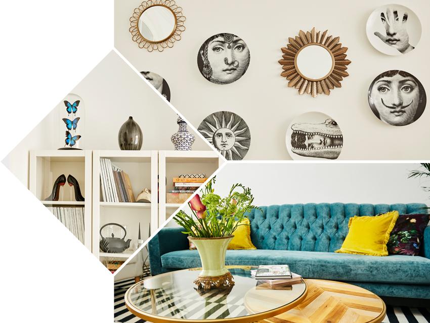 collage-interieur-modeblogster-sofie-valkiers-voor-interieurwinkel-westwing-subtiele-decoratieve-details