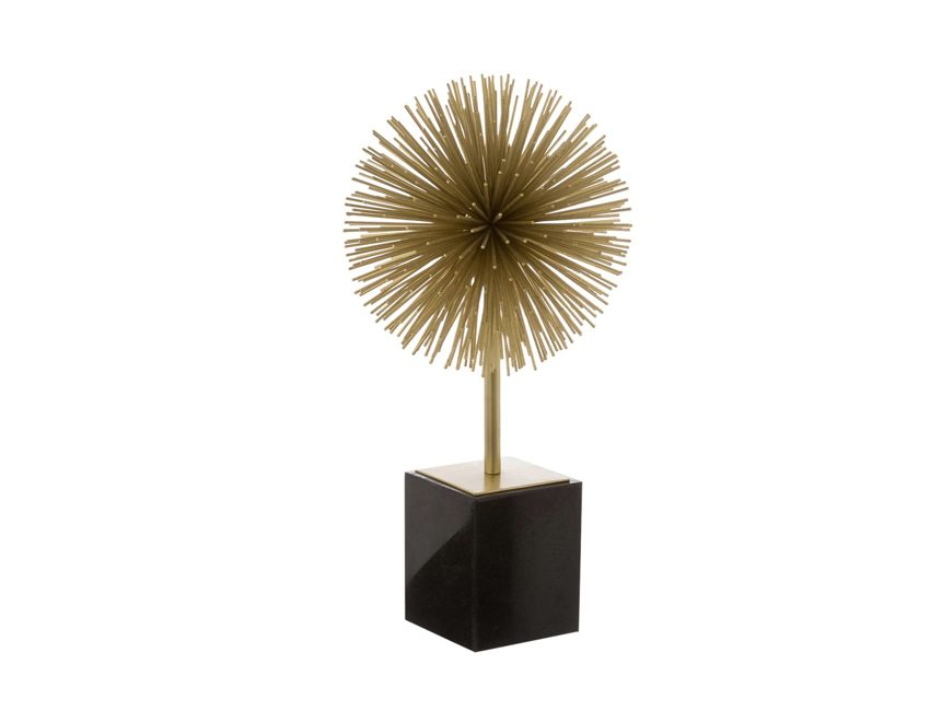 decoratief-object-marball-westwing-sofie-valkiers