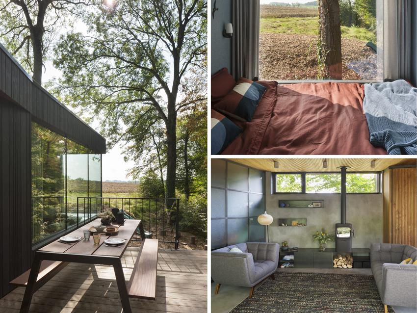 loof-cabin-hoeselt-tiny-houses-adresjes