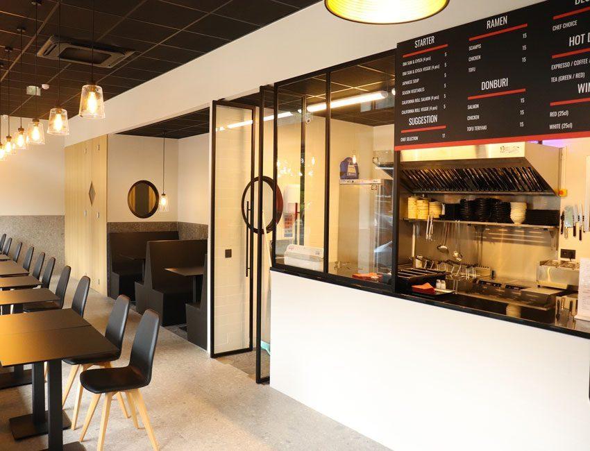 ozawa-japans-restaurant-brussel