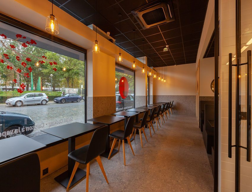 interieur-Ozawa-brussel-japans-restaurant