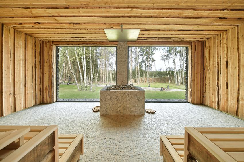 sauna-elaisa-energetic-wellness-dilsen-stokkem