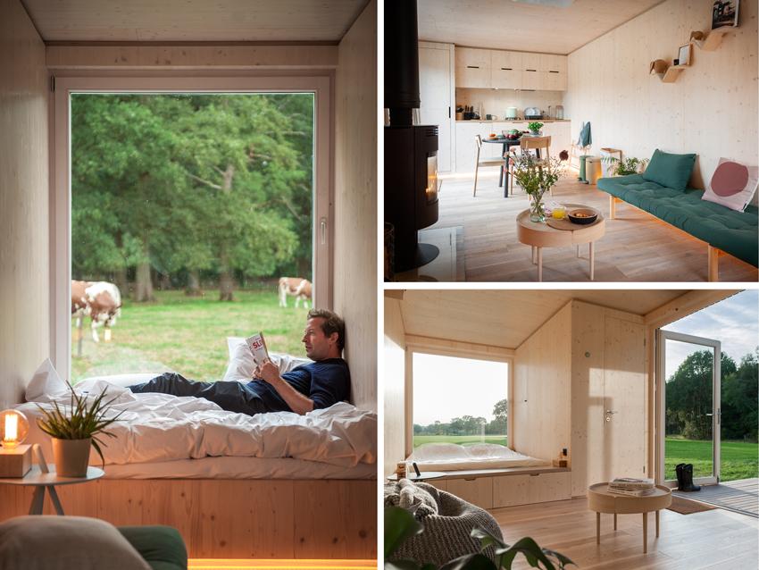 slow-cabins-tiny-houses-adresjes