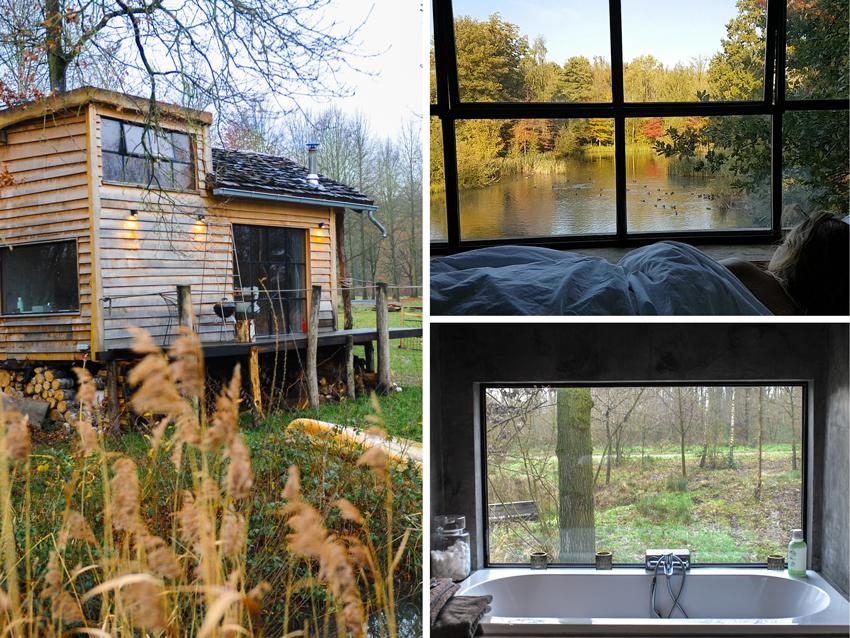 the-forest-houwaart-tiny-house-adresjes