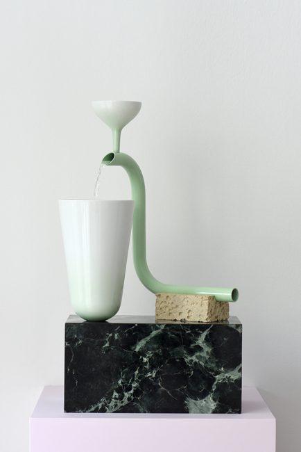 collectible brussel kunst en design