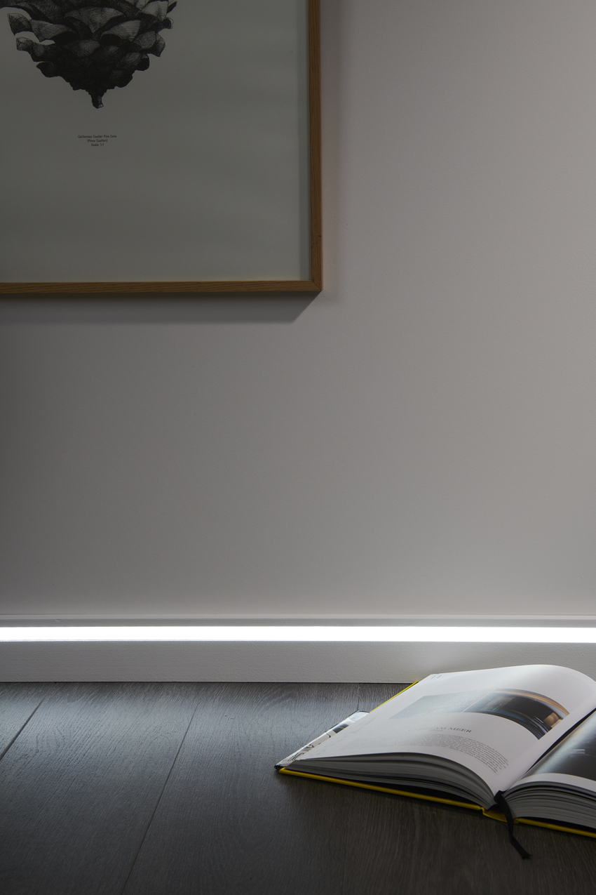 NMC_innovatieve plintverlichting