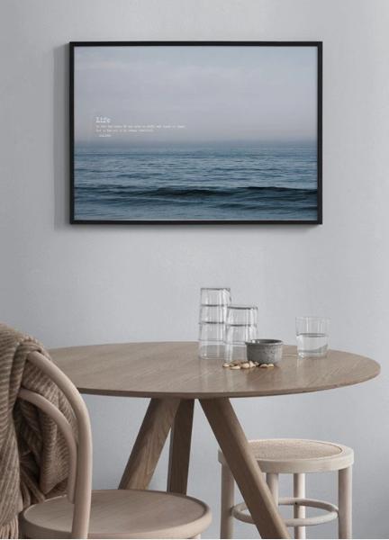 poster-beautiful-ocean-desenio