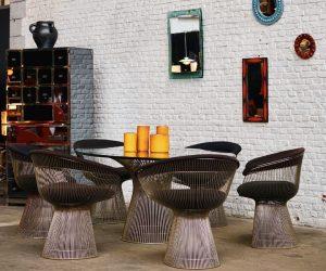 Maak kans op tickets voor Brussels Design Market twv 25 euro
