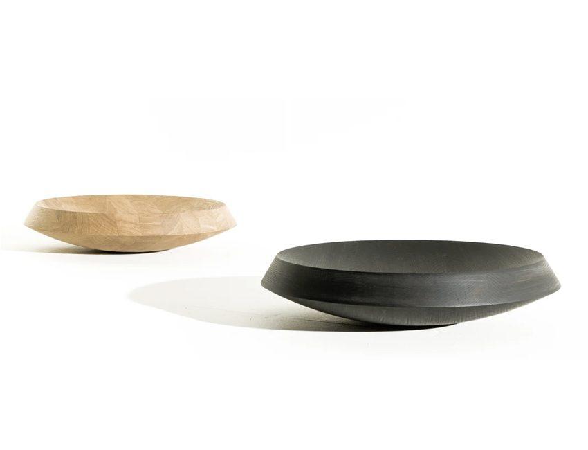 houten-schalen-designer-casimir-nieuwe-webshop-gelanceerd