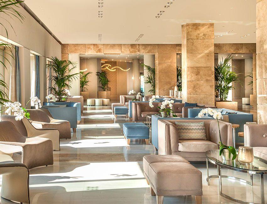 lobby-ikos-olivia-griekenland
