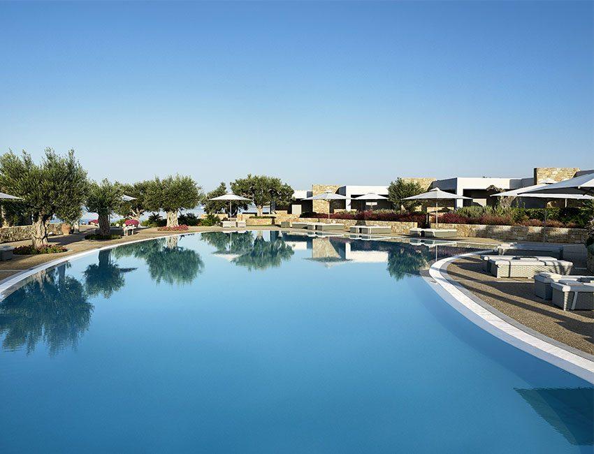 luxe-zwembad-ikos-olivia