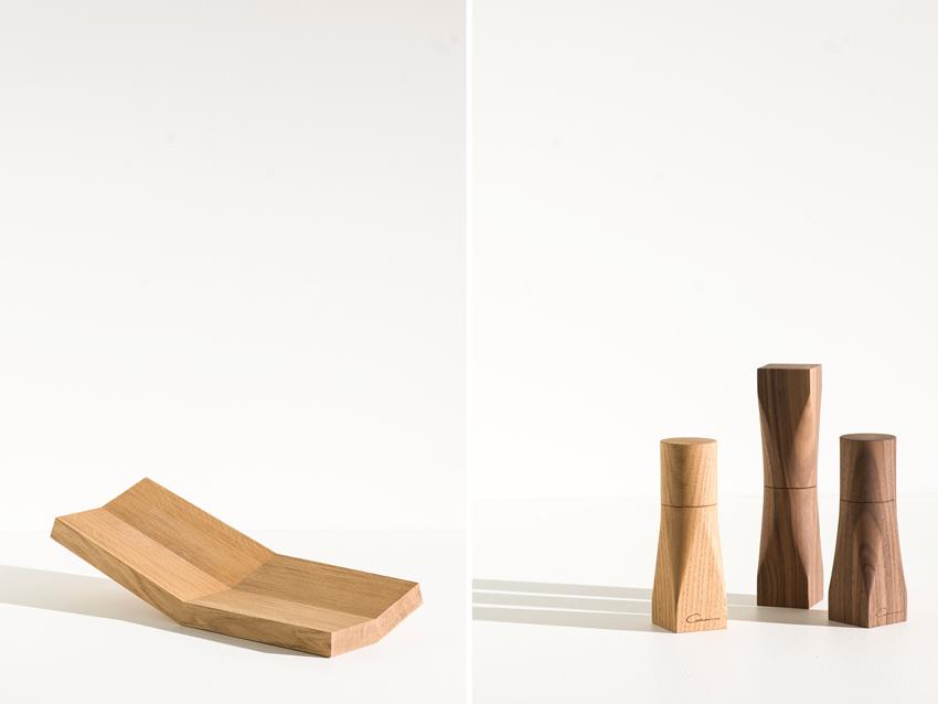 mill-1-mill2-plan-4-casimir-belgische-designer-nieuwe-webshop