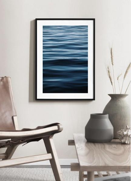 ocean-dream-poster