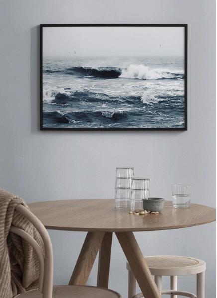 ocean-mood-poster