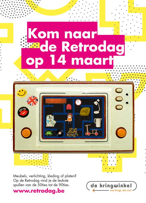 retrodag-de-kringwinkel-zaterdag-14-maart