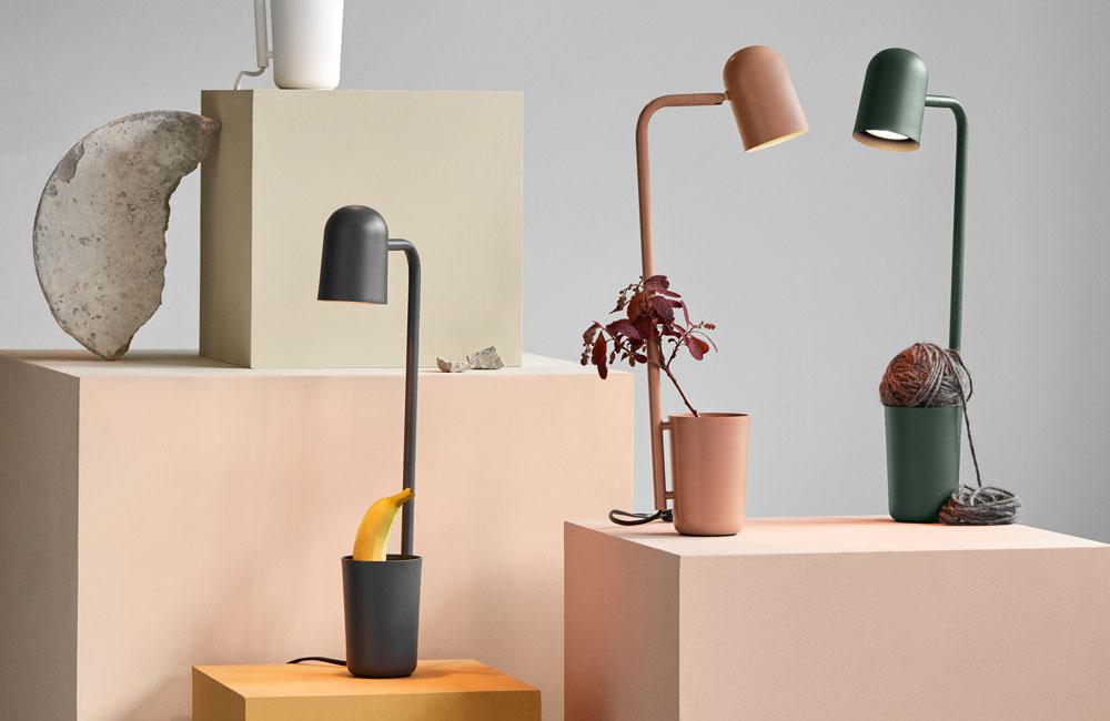 Shopping: 15 design lampen voor je interieur