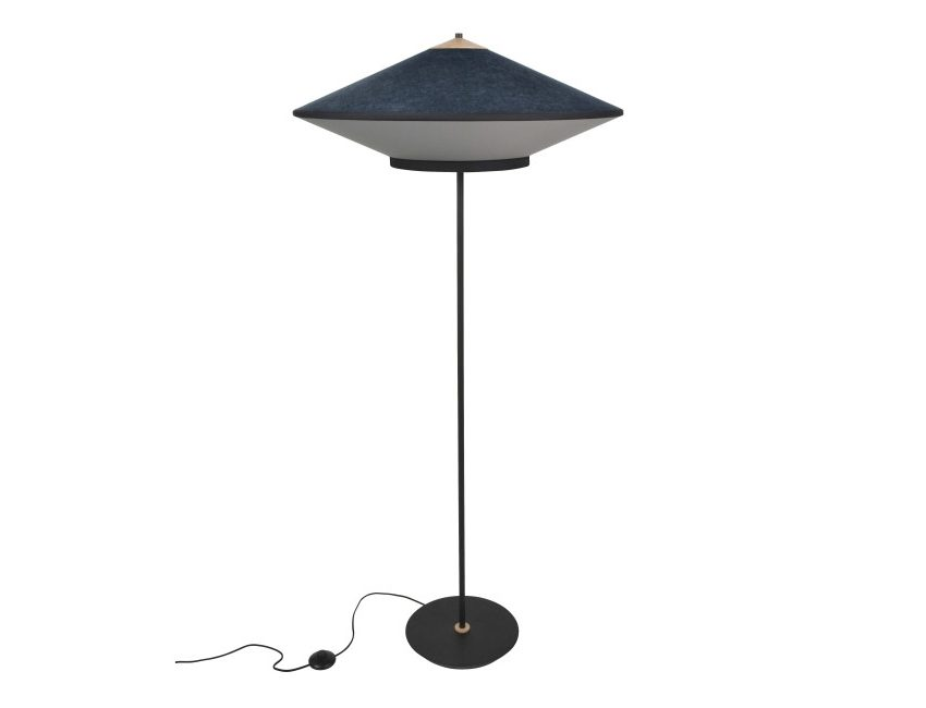 cymbal-staande-lamp-forestier-flinders