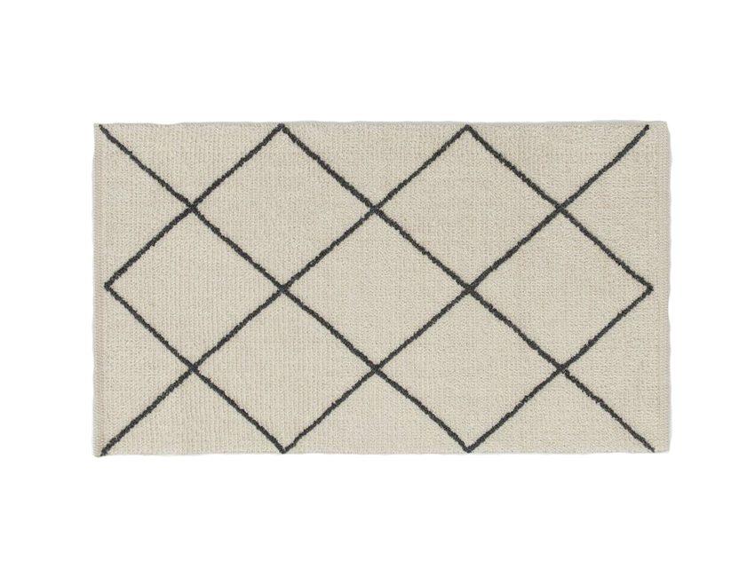 hm-tapijt-getuft-berber
