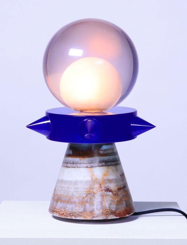 lamp adrian cruz
