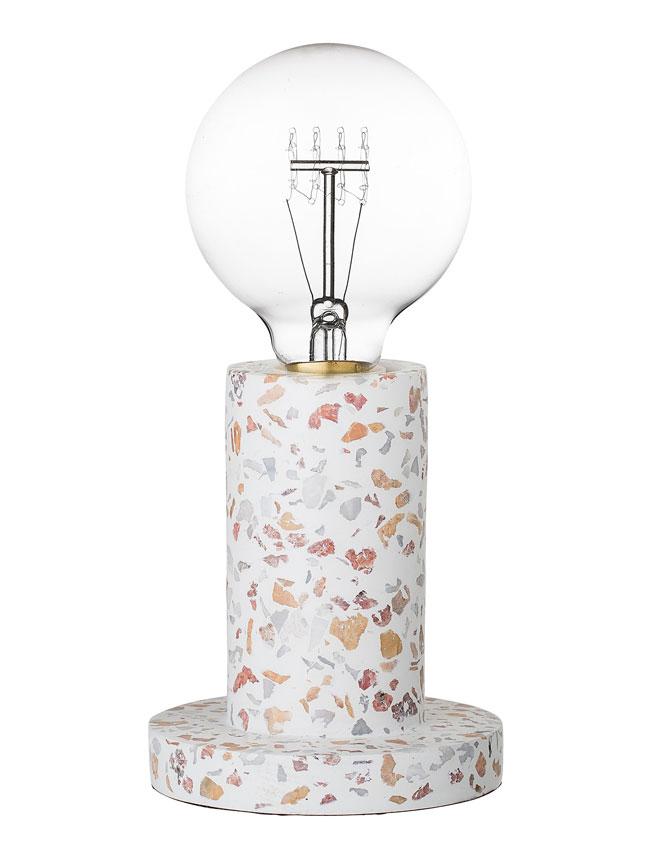 lamp bloomingville