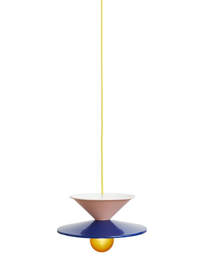 lamp qunicaillerie moderne