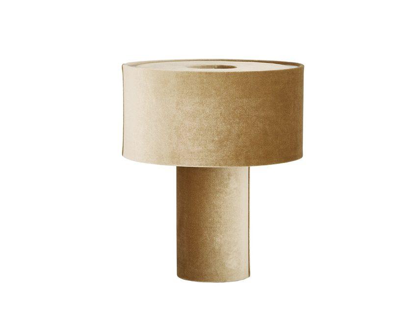 tafellamp-fluweel-frida-westwing
