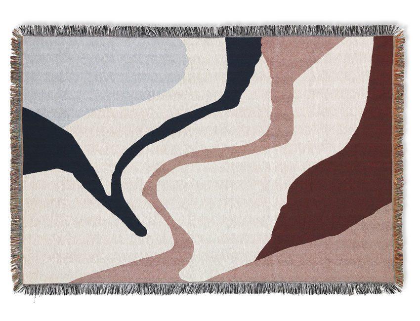 tapis ferm living