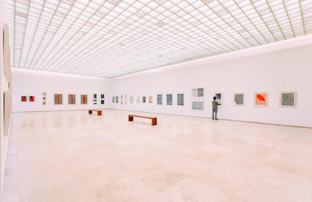 Deze musea bieden gratis online tours aan