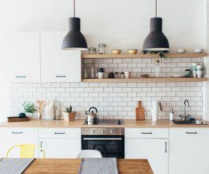 Onze budget tips om je keuken op orde te houden