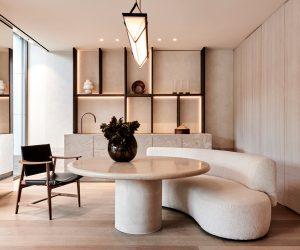 Belgisch designlabel Obumex opent concept store in Antwerpen