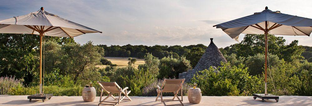 MORTEX: maak kennis met de leukste terrastrend van deze zomer