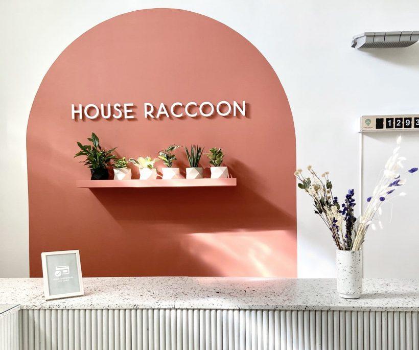 In de kijker: atelierwinkel House Raccoon in Mechelen