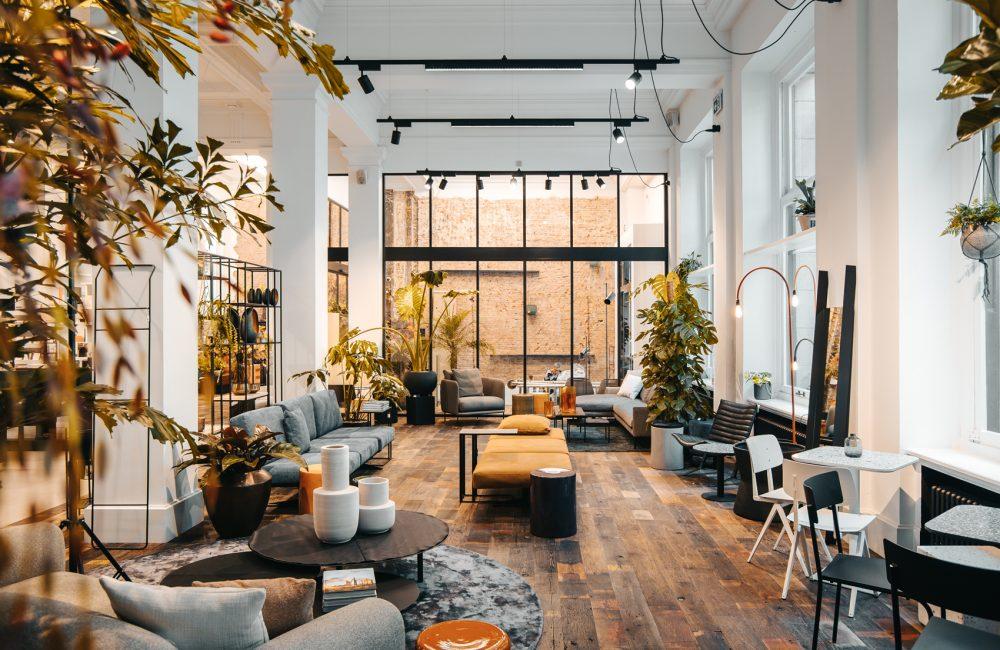 PIET Moodshop nu ook in Antwerpen