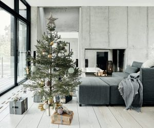 Kerstmis 2020: de wishlist van onze redactie