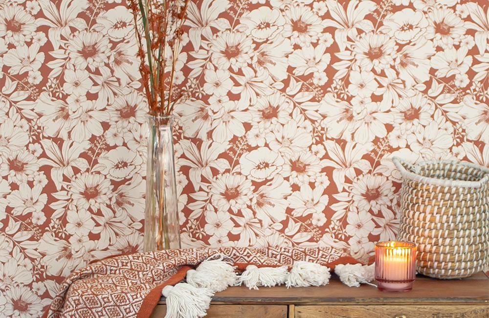 Maak kennis met Studio Assorti: vrolijke patronen voor een fleurig interieur